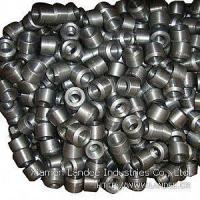 China Stud Nuts wholesale