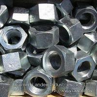 China Hexagon Nuts wholesale