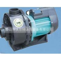 China Water Pump HLD wholesale