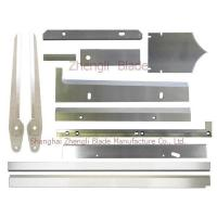 Martinique Specifications Paring knife. TCT knife, a flat screwdriver, alloy knife