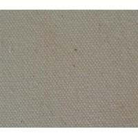 China Cotton Filter Fabric wholesale