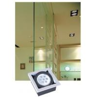China LED Ceiling Panel&Downlight KH-THD-041 wholesale