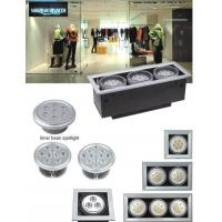 China LED Ceiling Panel&Downlight KH-THD-039 wholesale