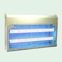 China Electronic Flying Insect Killer wholesale