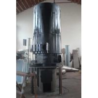 Other Fittings JRF Coal combustion Hot Air Furnace