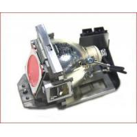 China Replacement Lamp for SP870 wholesale