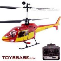 China China Toy Factory - 4 Channel Radio Remote Control RC Helicopter Heli wholesale