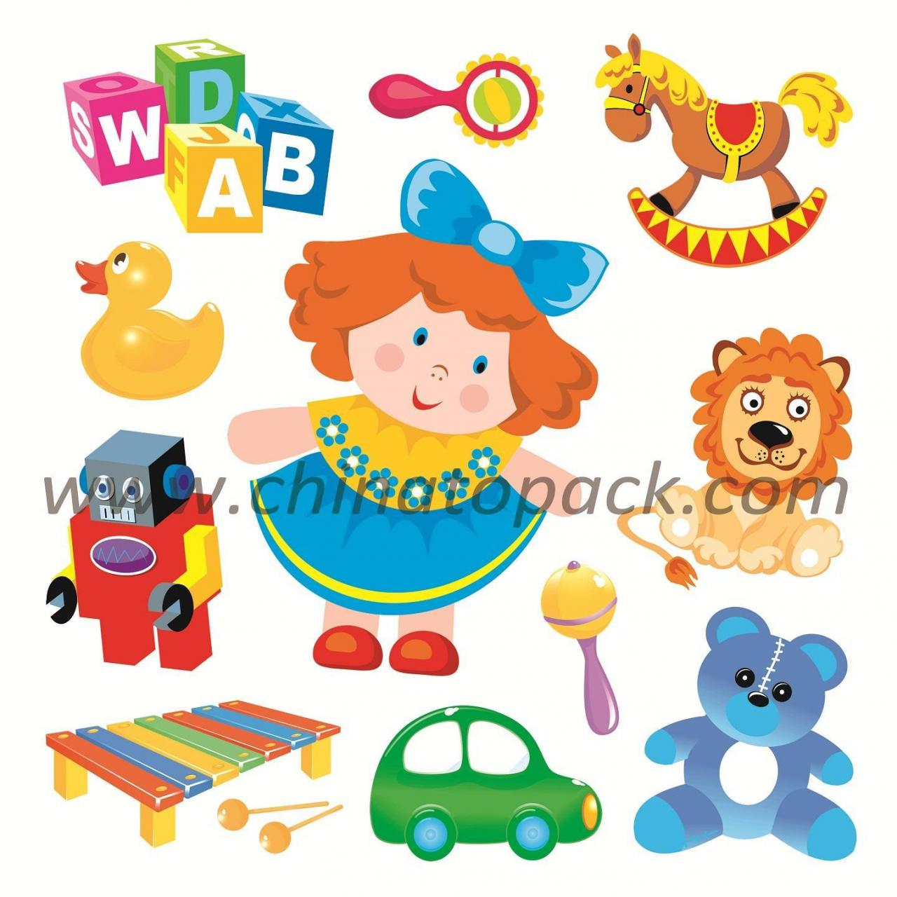 China Sticker Series Product Name:Newest Vinyl 3D Children Wall StickersJYC-011 wholesale