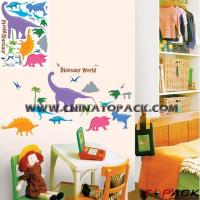 Buy cheap Dinosaur Kids Room Decor TP-WS633 from wholesalers