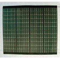 Buy cheap PowerFilm WeatherPro 15V 200mA Flexible Solar Panel from wholesalers