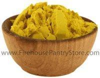 China Condiments & Misc. Foods Dehydrated Prepared Yellow Mustard wholesale
