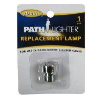 China Arcoa PathLighter Replacement Lamps wholesale