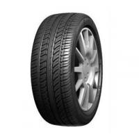 China CAR TIRE Browse similar products on sale