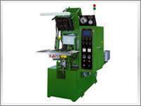 Rubber Oil Seal Vulcanization Molding Machine: