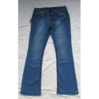 China STOCK LOTS JD-806 Jeans for women wholesale