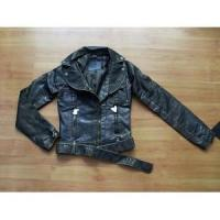 China STOCK LOTS ITEM#GS120518-9,312PCS UNIQUISM JACKETS FOR WOMEN (AMERICAN ORDER ) wholesale