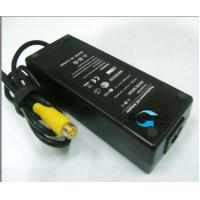 China IBM 16v 7.5a Laptop Adapter Charger wholesale