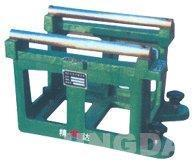 China Others Grinding wheel balancer on sale