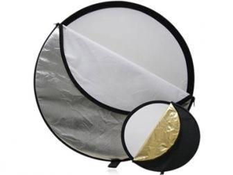 Quality banner Reflector for sale