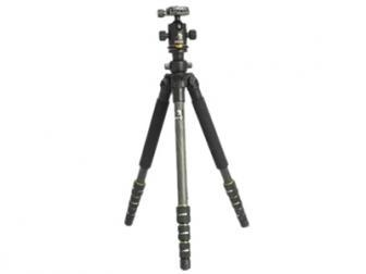 Quality banner Tripod for sale