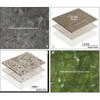 China Marble ZYCM 084 Infrastructure Project wholesale