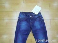 Quality Women Jeans for sale
