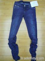 China Women Jeans (15) DHLW 06 wholesale
