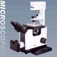 China Inverted Biological Microscope Product COIC XDS-1 Inverted Biological Microscopes wholesale