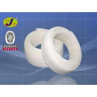 China PEX-a Pipe wholesale