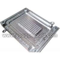 China Container Box Mould wholesale