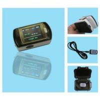 China ICU & Surgical Equipment Model:50E Color OLED Oximeter ( Sleep Study and Monitoring) wholesale