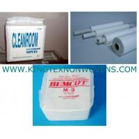 China Dry Wipes wholesale