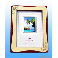 Buy cheap photo frame from wholesalers
