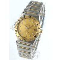 replica designer watches  omega gents watches