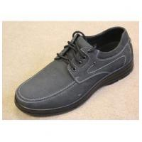 China New Arrival Men's casual shoes on sale