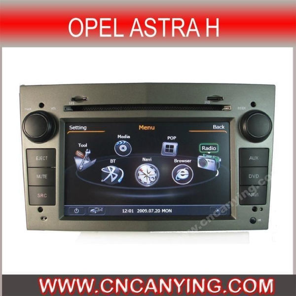 dvd player pt opel astra h tamil vijay all movie mp3. Black Bedroom Furniture Sets. Home Design Ideas