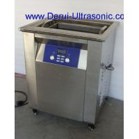 Buy cheap Industrial ultrasonic cleaner - LP450 from wholesalers