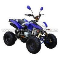 China Sport ATV 200cc Water Cooled Chain Drive Manual Gear ATV wholesale
