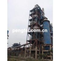 China Cement Production Line wholesale