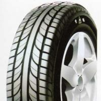 China YS207 SUV & LTR Tires wholesale