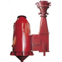 China Scrubber Venturi-Scrubber wholesale