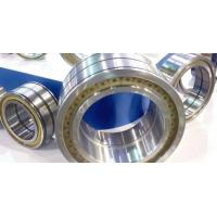 China Full roller bearings (Double Row Full Complement Cylindrical Roller Bearings) wholesale