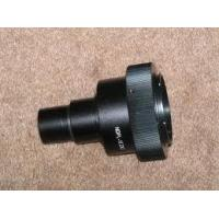 China Product:Micro Scope Adapter on sale
