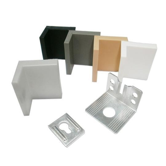 Furniture plastic covers images Furniture plastic cover