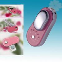 China Skin Care Facial Micro current on sale