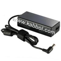 China Laptop AC Adapter Sony-Laptop Adapter 16V 4A 6.0*4.4mm for SONY PCG-V505 series wholesale