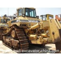 China Used bulldozer CAT D8N - for sale in China wholesale