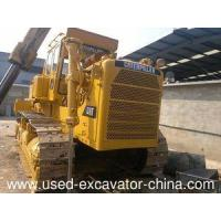 China Used bulldozer Caterpillar D8K - for sale in China wholesale