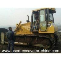 China CAT bulldozer D6G2 for sale wholesale