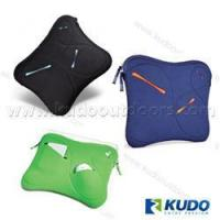 China New Products 2013 LOWEST price Neoprene Laptop Bag on sale